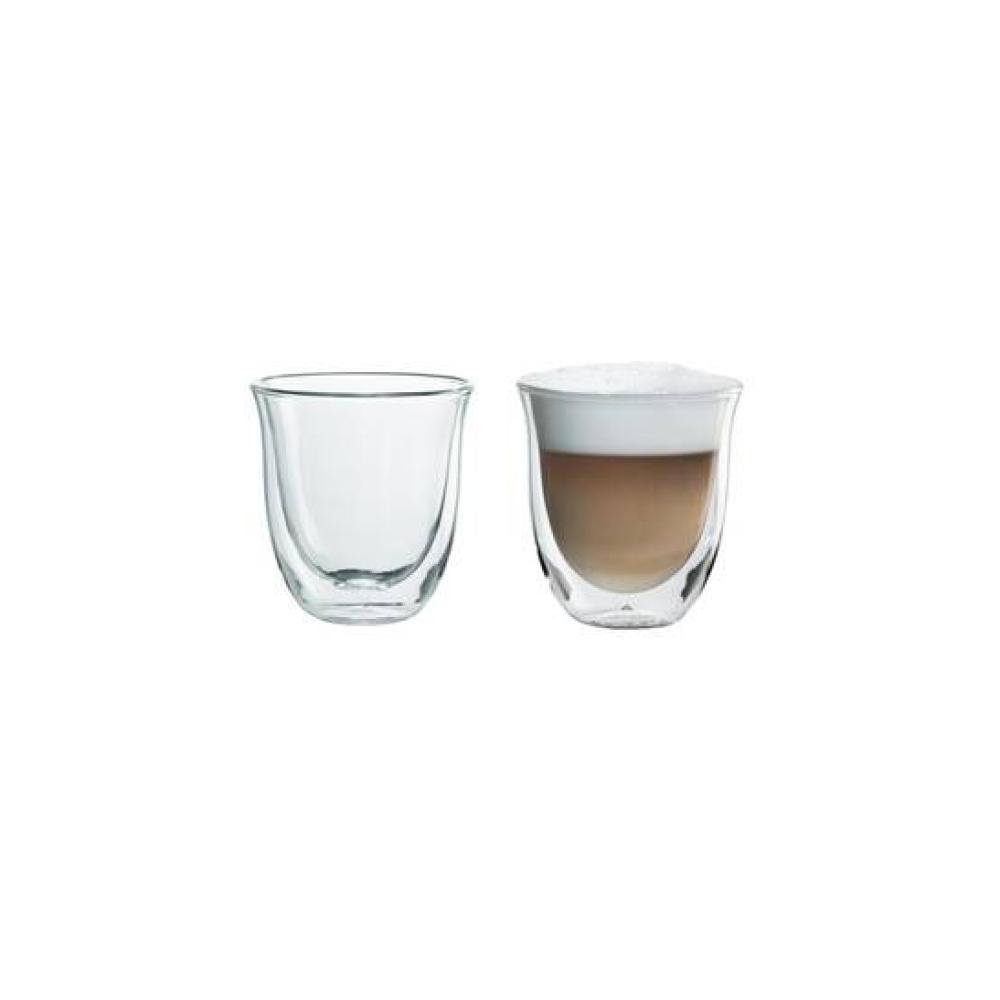 Akcesoria DeLonghi Filiżanki do cappuccino