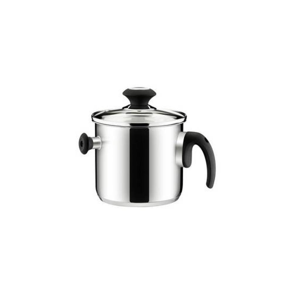 Garnek do gotowania mleka Tescoma Presto 2.0 l (728718.00)