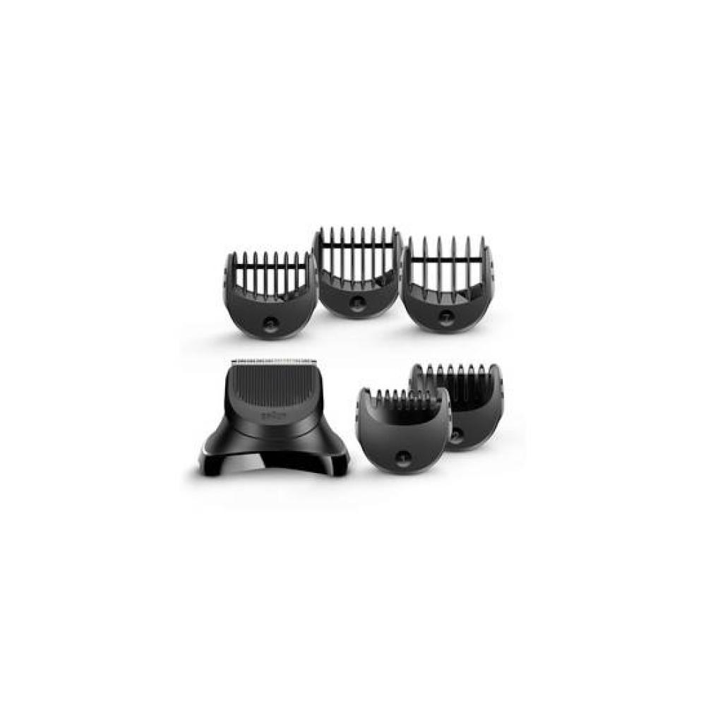 Akcesoria do maszynek do golenia Braun BT 32