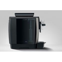 Jura WE8 Dark Inox - Autoryzowany Sprzedawca