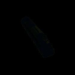 Trymer ROWENTA TN4800F0