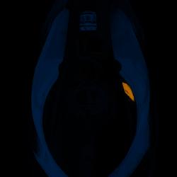 Żelazko PHILIPS GC3802/20