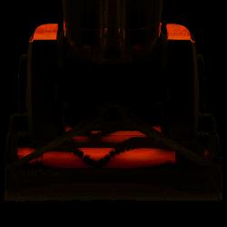 Odkurzacz VAX W85-DP-B-E
