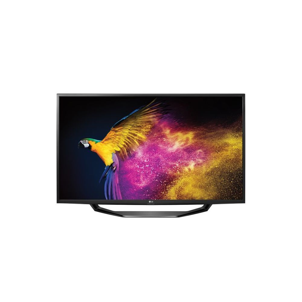 "Telewizor 43"" LG  43UH6207"