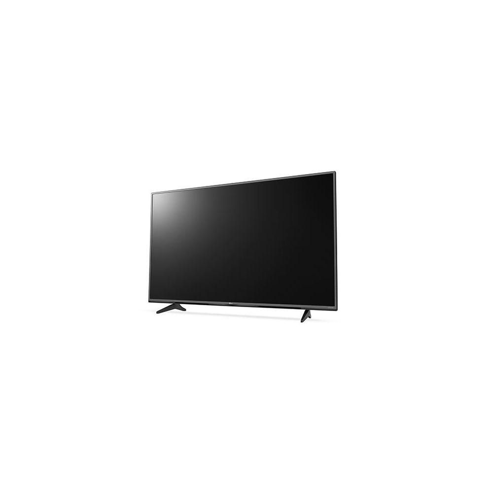 """Telewizor 49"""" LG  49UF680"""
