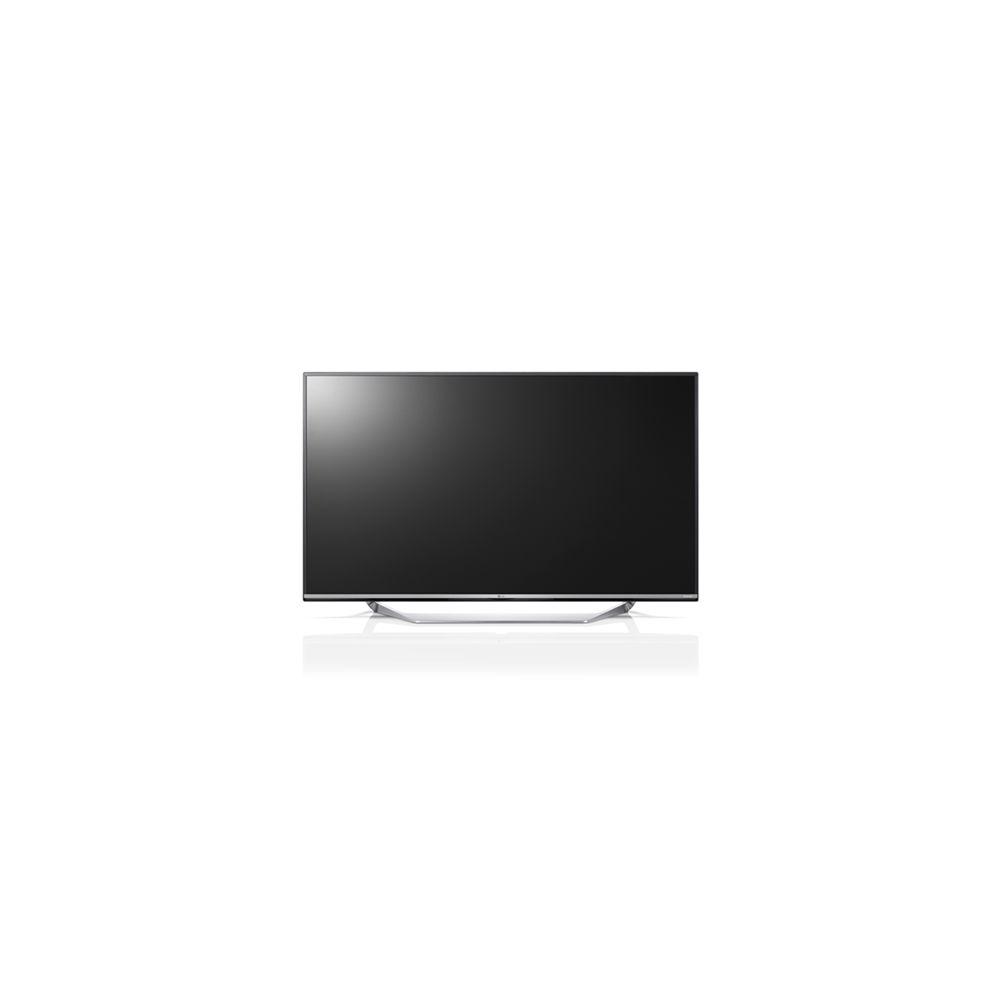 """Telewizor 65"""" LG 65UF776V"""