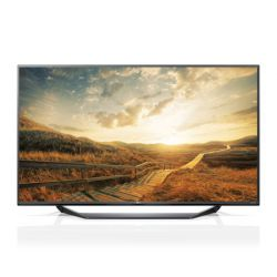 """Telewizor 65"""" LG 65UF675V"""