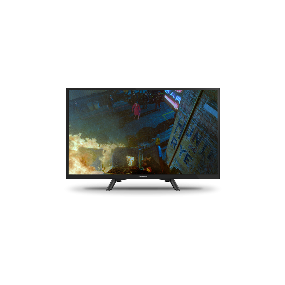 "Telewizor 49"" Panasonic TX-49ES400E"