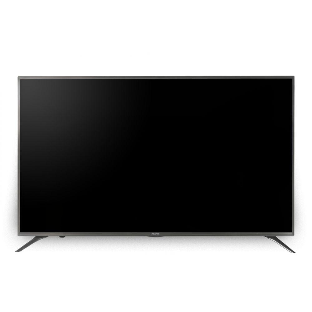 """Telewizor 55"""" HISENSE H55M5500"""