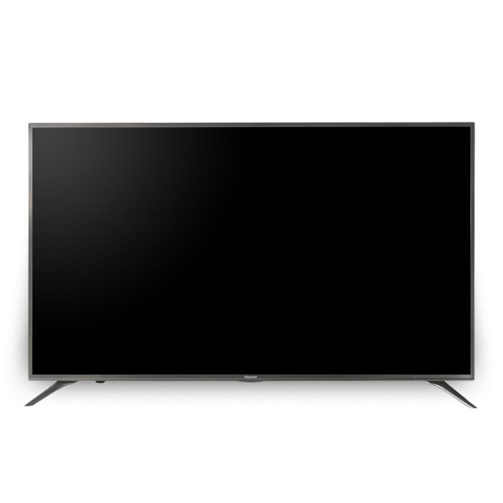 """Telewizor 55"""" OPTICUM 65MUA1500"""