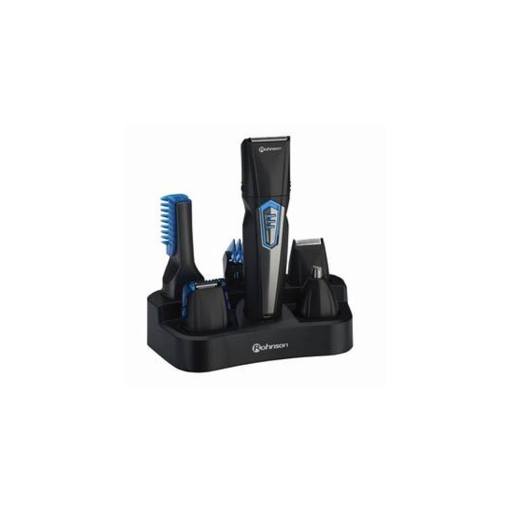 Trymer wielofunkcyjny ROHNSON R-1027 (428036) Czarny