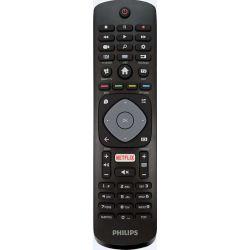 """Telewizor 55"""" Philips 55PUS6523/12"""
