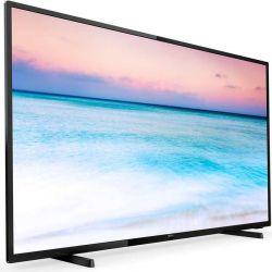 """Telewizor 65"""" Philips 65PUS6504"""