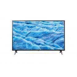 """Telewizor 65"""" LG LED 65UM7100PLB  Promocja"""