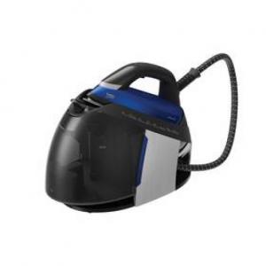 System do prasowania Beko SGA8328D Niebieska