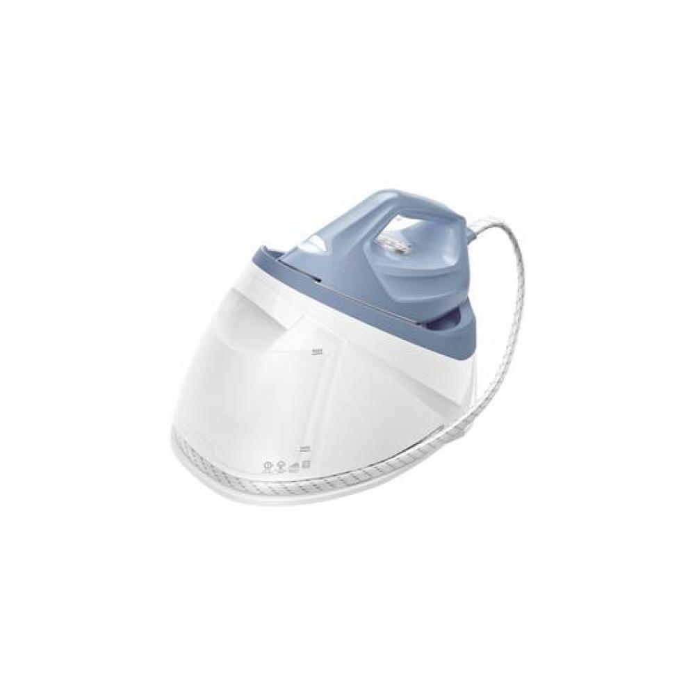 System do prasowania Electrolux Refine 700 E7ST1-4DB Biała/Niebieska