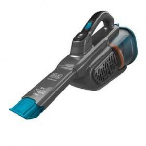 Odkurzacz bezprzewodowy Black-Decker Dustbuster SmartTech BHHV320B