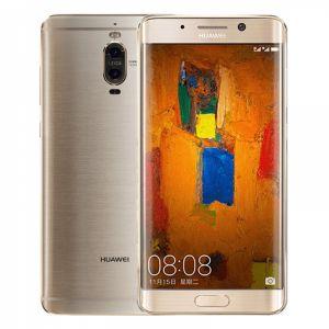 Telefon Huawei Mate 9 Pro  128GB Dual  Złoty