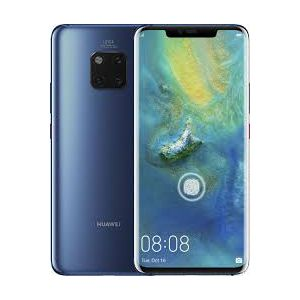 HUAWEI MATE 20 PRO 128GB DS BLUE  FV 23%