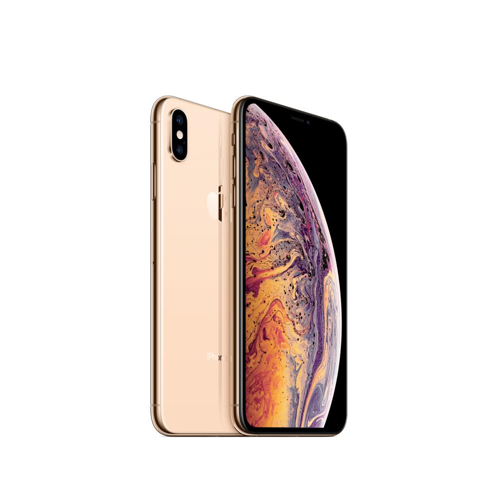 APPLE IPHONE XS 256GB GOLD  FV 23%
