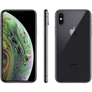 APPLE IPHONE XS 64GB Grey  FV 23%