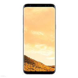 Samsung Galaxy S8+ SM-G955F 64GB gold - FV 23%- Promocje do 18.Luty