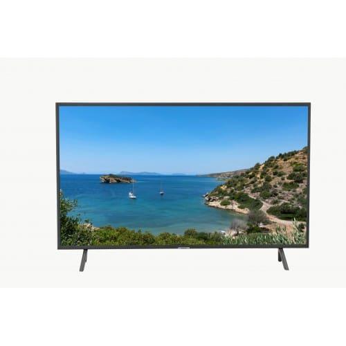 """Telewizor 43"""" Samsung UE43RU7092 Promocja"""