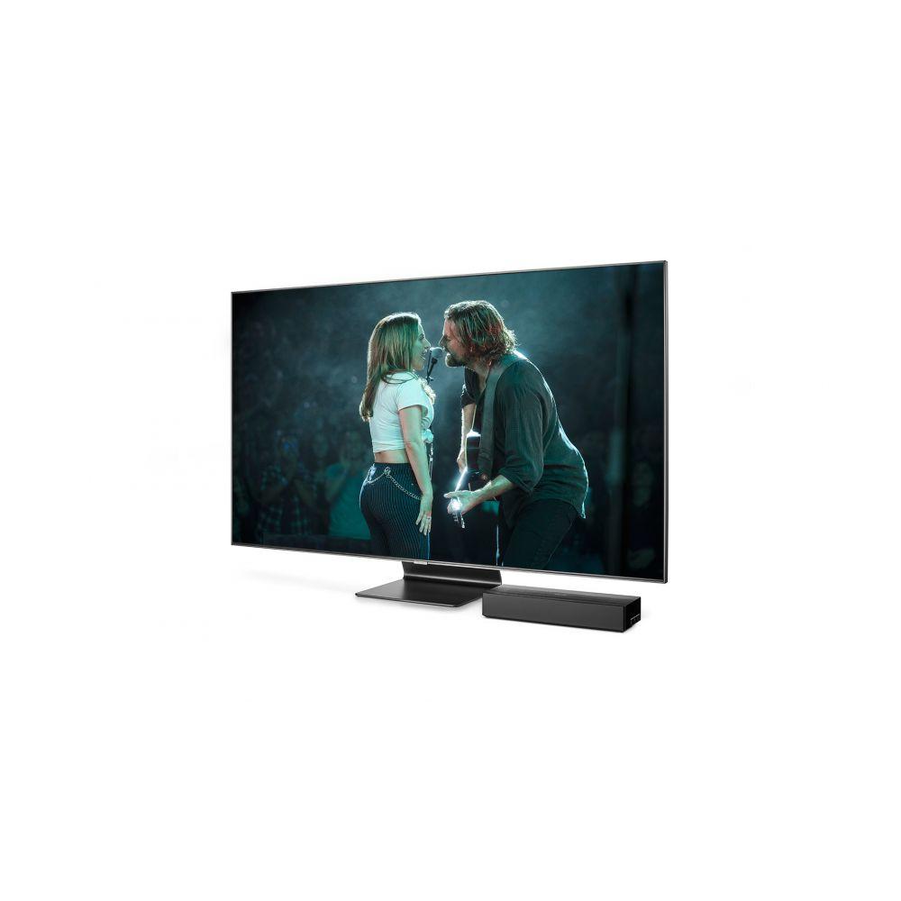 "Telewizor 75"" Samsung QE75Q90RAT Promocja"