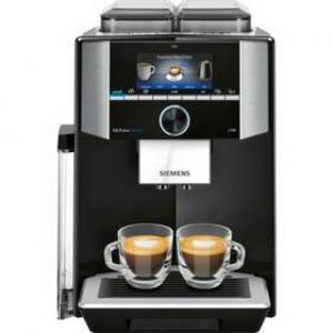 Espresso Siemens TI9573X9RW INOX