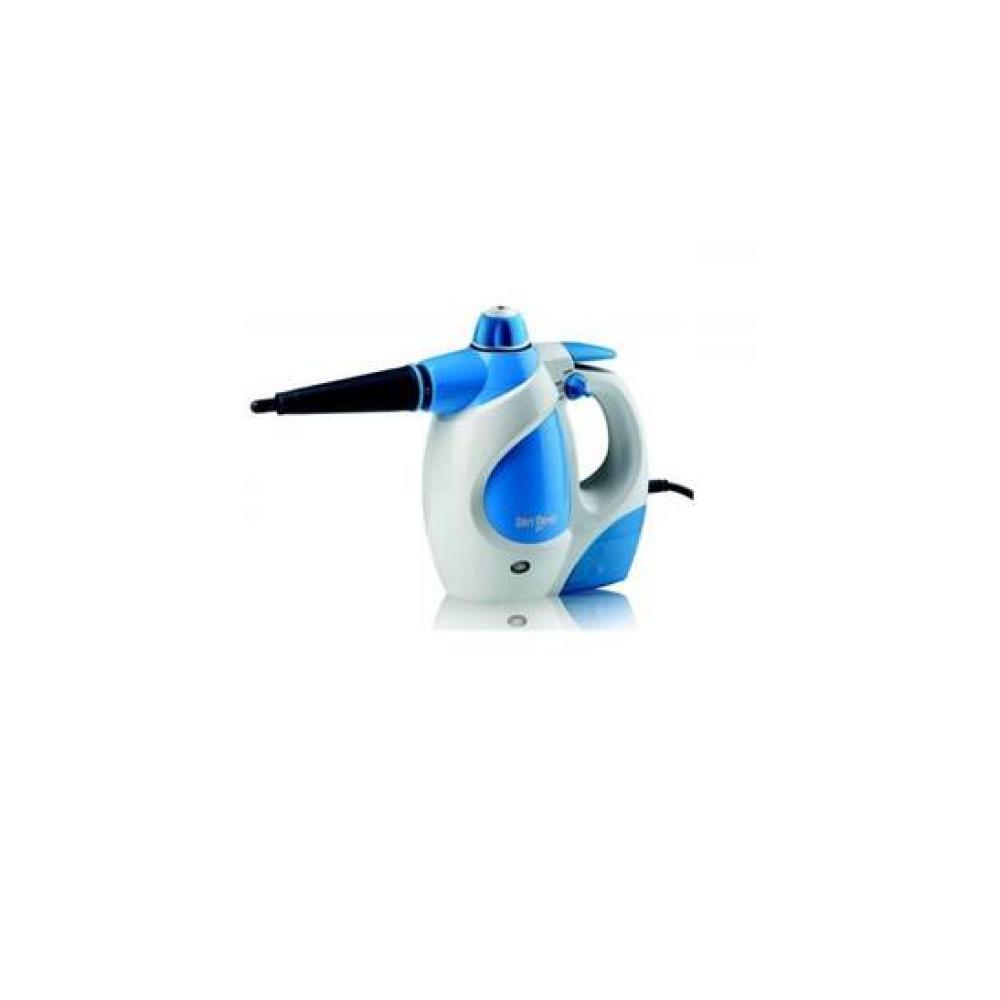 Czyszczenie parowe Dirt Devil M317-0 Biały/Niebieski