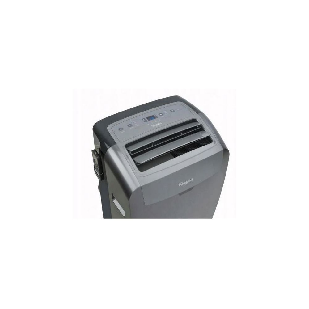 Klimatyzator Whirlpool PACB212HP