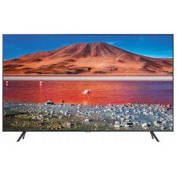 Telewizor Samsung UE43TU7102