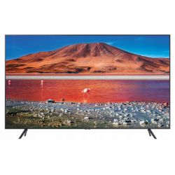Telewizor Samsung UE43TU7172