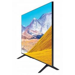 Telewizor Samsung UE43TU8002
