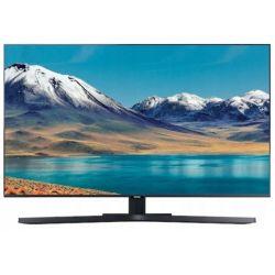 Telewizor Samsung UE43TU8502