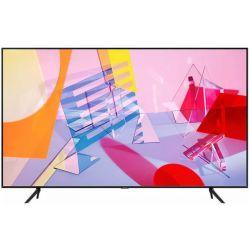 Telewizor Samsung QE50Q60TAU 4K UHD 50 cali