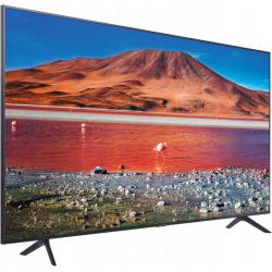 """Telewizor Samsung UE50TU7002K LED 4K UHD 50"""""""