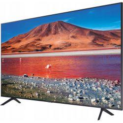 Telewizor Samsung UE50TU7172 4K UHD 50 cali