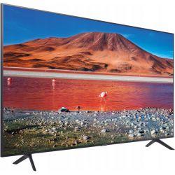 Telewizor Samsung UE55TU7172 4K UHD 50 cali