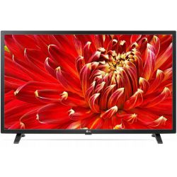"LG 32LM6300PLA Telewizor 81,3 cm(32"") Full HD"