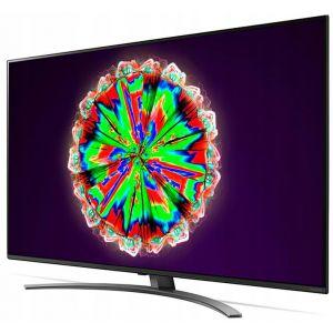"""Telewizor LG 49NANO813NA LED 4K UHD 49"""""""