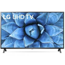 Telewizor LG 50UN73003 LED 4K Ultra HD Smart TV