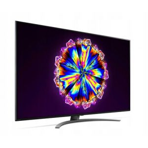 Telewizor LG 55'' LED 55NANO913NA NanoCell