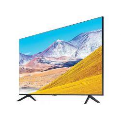 Telewizor Samsung UE65TU8072U 4K Crystal UHD