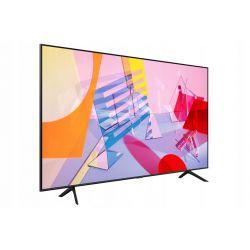 Telewizor Samsung QE55Q60TAUXXH QLED   HDR + 1rok gwarancji