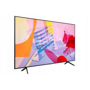 Telewizor Samsung QE55Q60TAUXXH QLED Quantum HDR