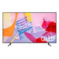 Telewizor Samsung QE65Q60TAUXXH QLED Quantum HDR