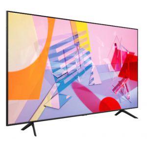 Telewizor Samsung QE58Q60TAUXXH QLED Quantum HDR