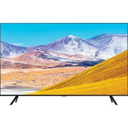Telewizor Samsung UE43TU8072U 4K UHD 43 cale