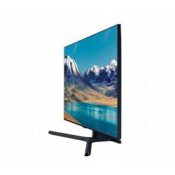 Telewizor Samsung UE43TU8502U 4K UHD 43 cale